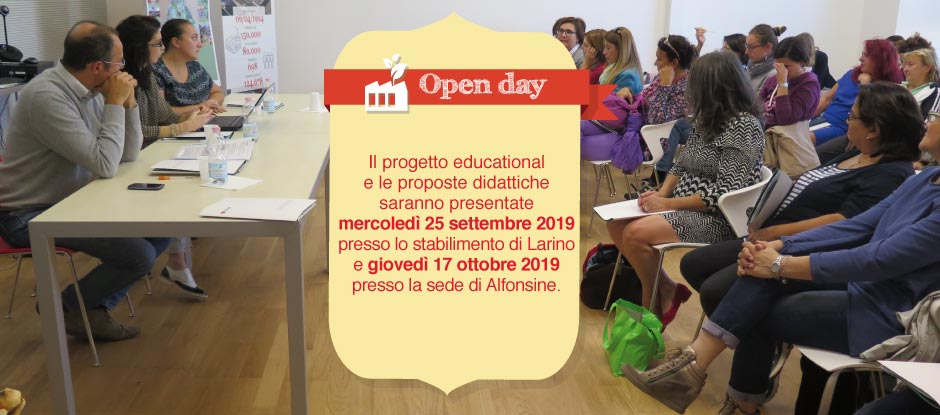 slide-openday